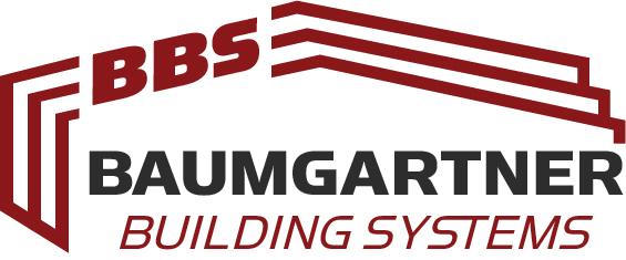 Baumgartner Building Systems